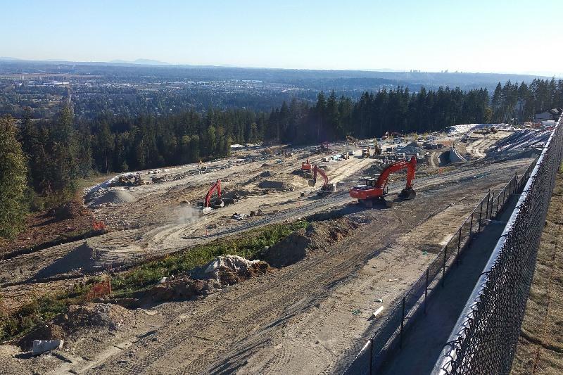 land development engineering